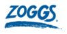 Zoggs-Logo-Blue_ONLY_NEW_BLUE_WEB