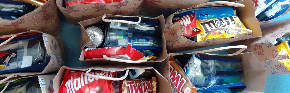 simon-on-the-streets-supplies
