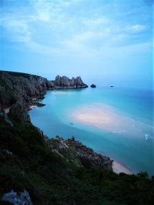 Amazing Cornwall